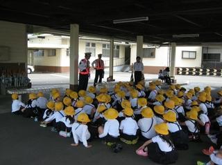 20190510 高平台小学校�@.JPG