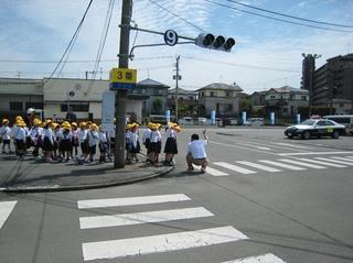 20190510 高平台小学校�A.JPG